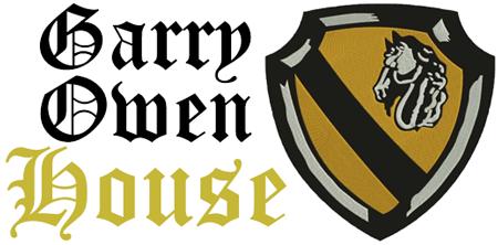 Gary Owen House